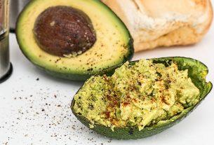 Zmiana diety – odchudzanie tłuszczem