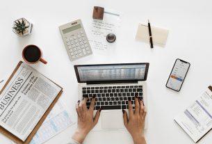 Pomoc w rozliczeniach podatkowych