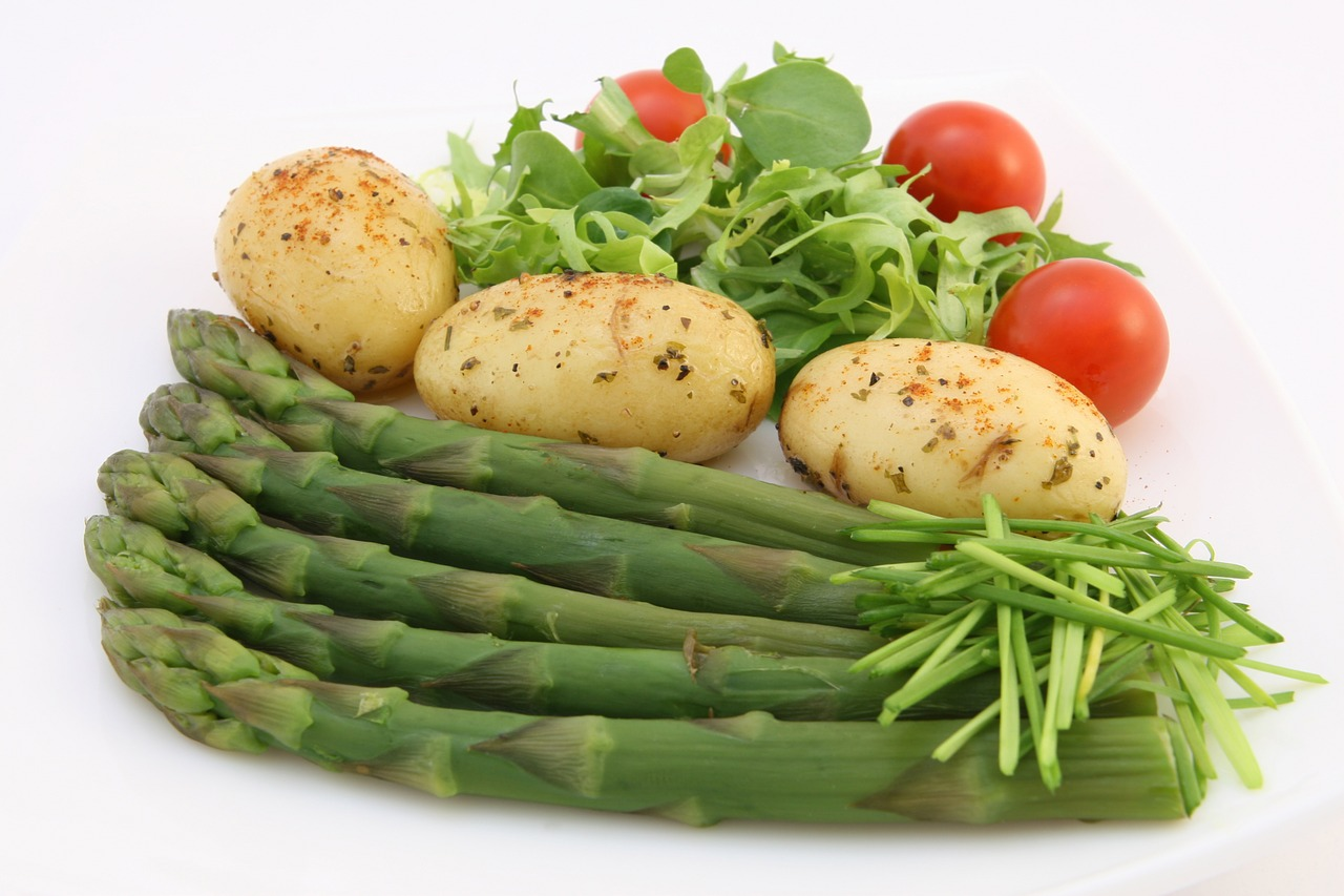 Dieta z pudełka - dla wielu wygodne rozwiązanie