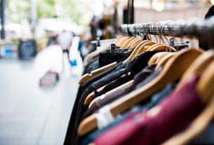 Odzież dla kobiet – szeroki wybór