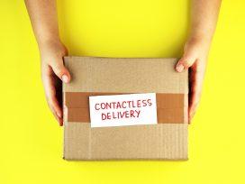 Jak wysyłać tańsze paczki?