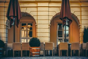 Kuchnia gastronomiczna: podstawowe wyposażenie lokali gastronomicznych