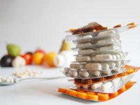 Witamina B12 a cukrzyca