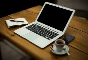 Automatyzacja procesów w firmie – nowoczesne systemy