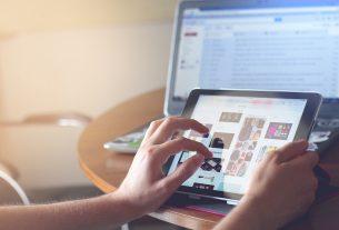 Elektroniczne wnioski urlopowe: co za rozwiązanie?