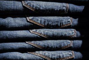 Odzież z hurtowni - dobra oferta, duży wybór produktów