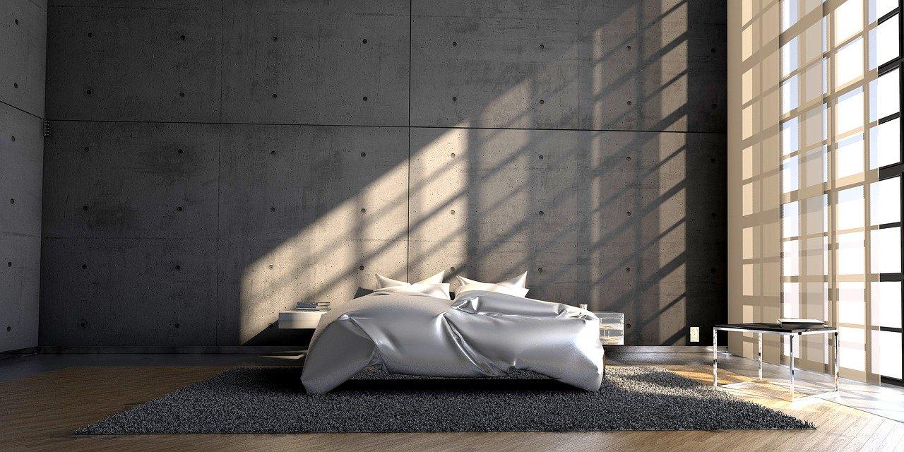 Jak wykorzystać beton?