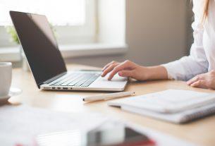 E-urlopy: nowoczesne rozwiązania w firmie