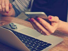 Dlaczego warto wprowadzić w firmie e-urlopy?