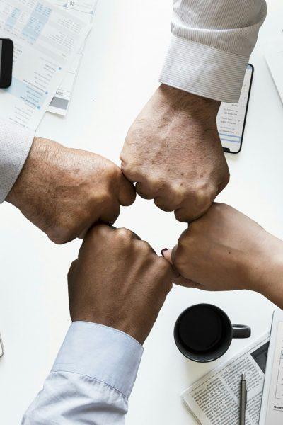 Szkolenia menedżerskie a morale w firmie