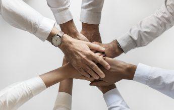Szkolenia menedżerskie i ich zalety