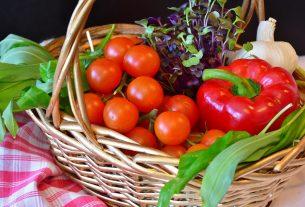 Zdrowe żywienie - wybierz catering dietetyczny
