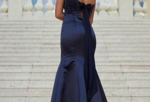 Sukienki na wyjątkowe okazje